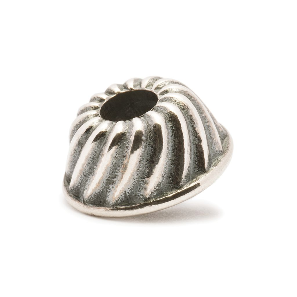 Cake Form Bead