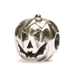 TROLLBEADS - Pumpkin