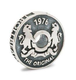 TROLLBEADS - Troll Coin Bead