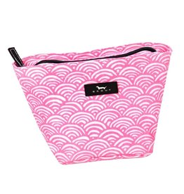 Scout - Crown Jewels-Sunfish