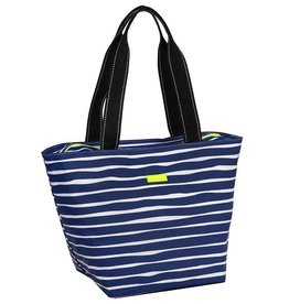 Scout - Daytripper - Midnight Matisse