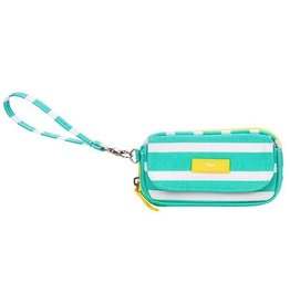 Scout - Tote-All Package-Montauk Mint
