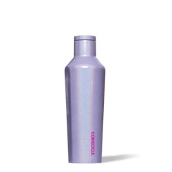 Corkcicle Pixie Dust 25 oz. Canteen