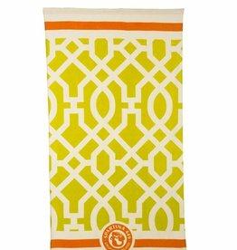 Spartina 449 Heyward Beach Towel