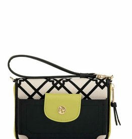 Spartina 449 Seven Oaks Multi Phone Wallet