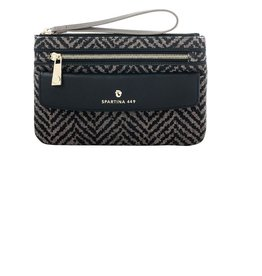 Spartina 449 Lorelei Ava Phone Wristlet