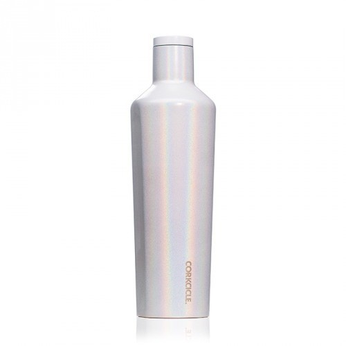 Corkcicle Sparkle Unicorn Magic Canteen 25 oz.