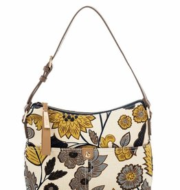 Spartina 449 Yemaya Dixie Hobo