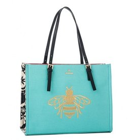 Spartina 449 - Privateer Sand Tote