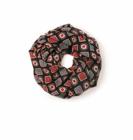 Spartina 449 Medallion Scarf