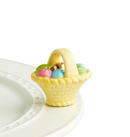 Nora Fleming - Easter Basket Attachment