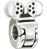 Chamilia Disney - Minnie Mouse Lock