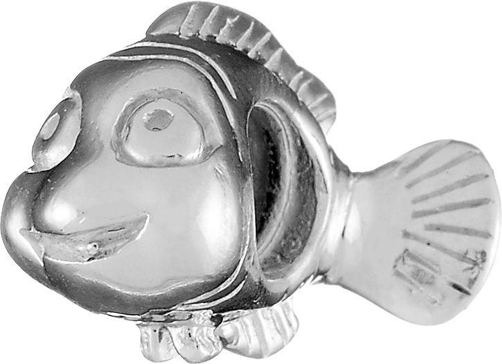 Chamilia Disney Nemo