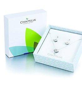 Chamilia Symmetry Gift Set