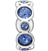 Chamilia Birthstone Jewels - September