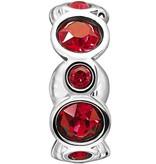 Chamilia Birthstone Jewels - January