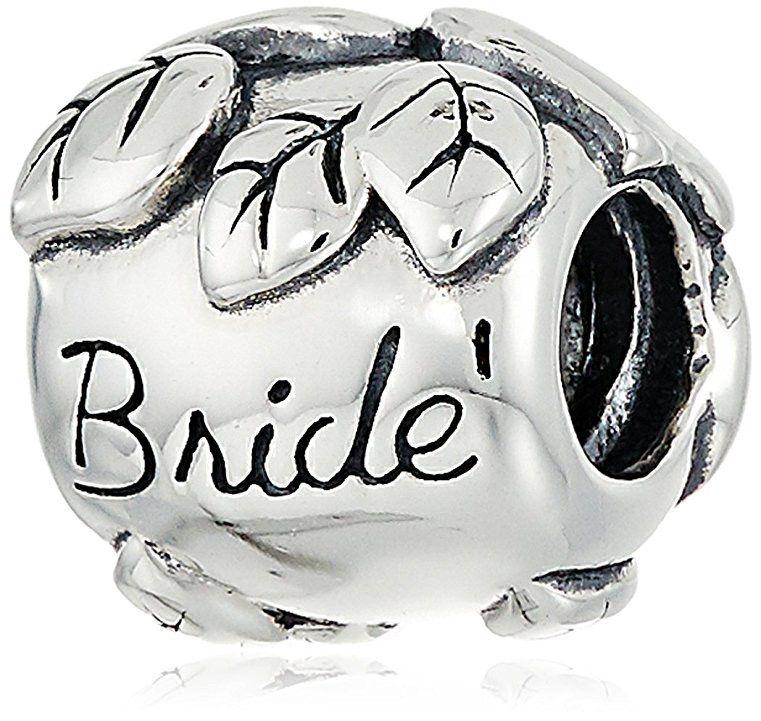 Chamilia Bride To Be
