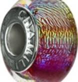 Chamilia Iridescent Collection- Pink Spectrum