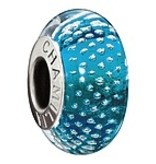 Chamilia Mystic Collection - Turquoise