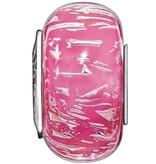 Chamilia Glitter Collection - Pink