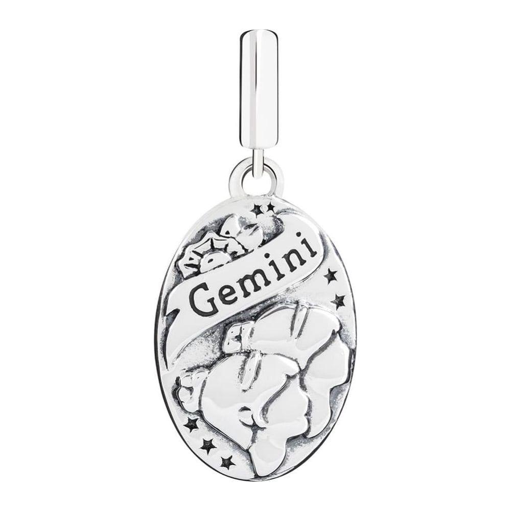 Chamilia Gemini Hanging Charm