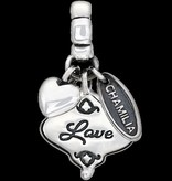 Chamilia Her Gift of Love