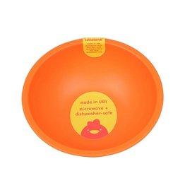 Lollaland Bowl - Orange