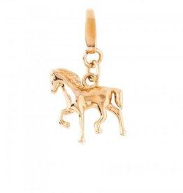 Spartina 449 Horse Charm