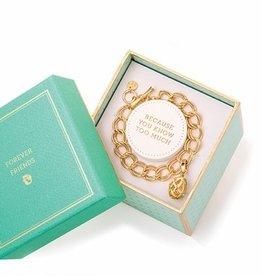 Spartina 449 Spartina: Gift Set Bracelet/Forever Friends