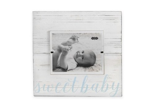 "Large ""Sweet Baby"" Frame"