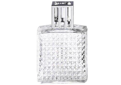 Lampe Berger Lampe Berger Diamant Clear