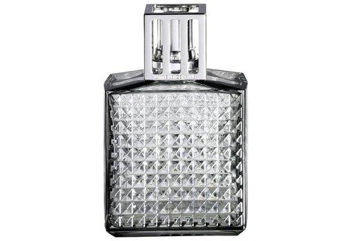 Lampe Berger Lampe Berger Diamant Grey