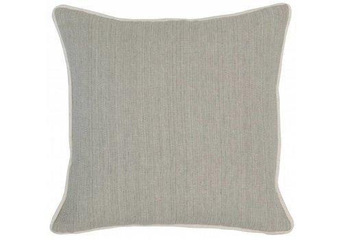 Classic Home Furniture Gosslin Pillow