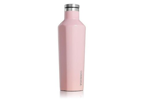 Canteen - 16 oz (10 Colors)