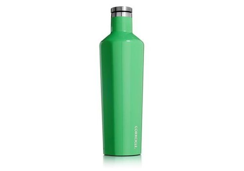 Canteen - 25 oz (7 Colors)