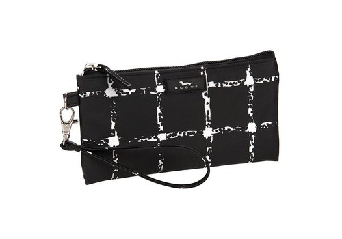 Nightcap Kate Wristlet