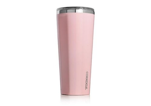 Tumbler - 24 oz (6 Colors Available)