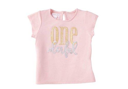 """""""One Derful"""" Shirt"""