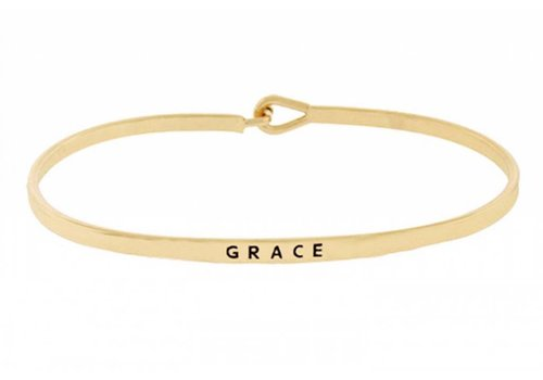 U.S. Jewelry House Grace-Bracelet