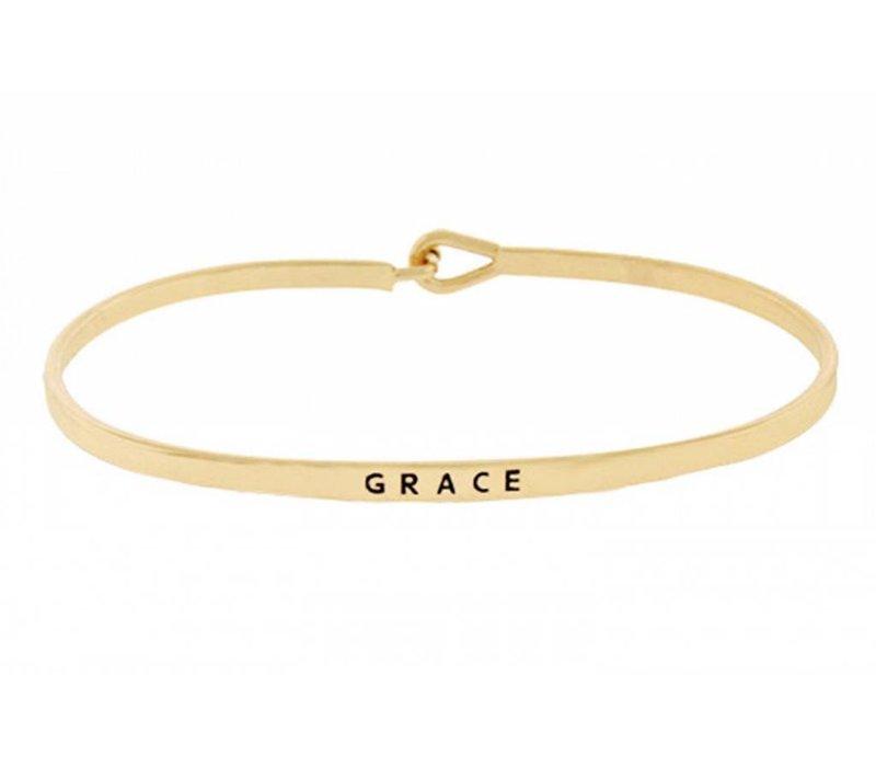 Grace-Bracelet