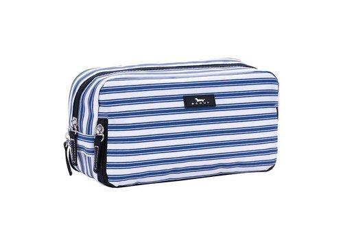 3 Way Bag Stripe Right