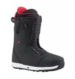 Burton BURTON ION BLACK/RED 18