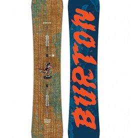 Burton BURTON TRICK PONY NO COLOR 18