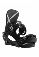 Burton BURTON X-BASE BLACK 18