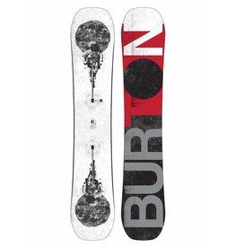 BURTON BURTON PROCESS OFF-AXIS NO COLOR 18