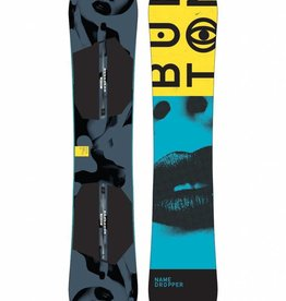 Burton BURTON NAME DROPPER NO COLOR 18