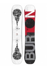 BURTON BURTON PROCESS OFF-AXIS NO COLOR 18
