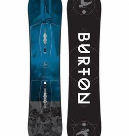 Burton BURTON PROCESS SMALLS NO COLOR 18