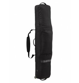 BURTON BURTON WHEELIE GIG BAG  TRUE BLACK 18