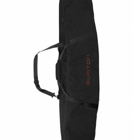 Burton BURTON SPACE SACK TRUE BLACK 18